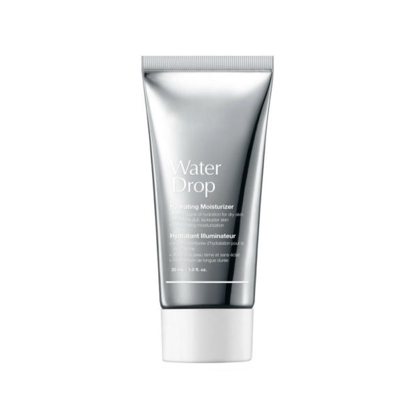 Basic Средство глубокого увлажнения / Water Drop Hydrating Moisturizer 100 мл