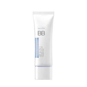 BB Крем сужающий поры SPF30/PA++ / Dermakeup Dis-a-Pore Beauty Balm 50 мл