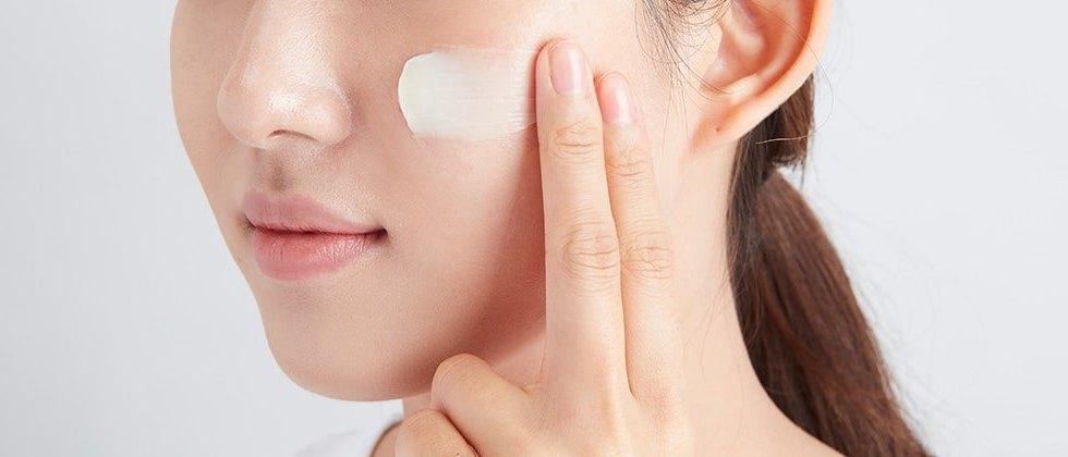 Крем для проблемной кожи Dr. Jart+ Cicapair Cream