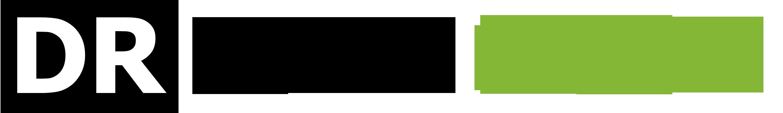 Косметика DR JART (Доктор Джарт)