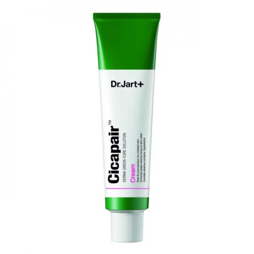 Регенерирующий крем Антистресс / Cicapair Cream 50мл