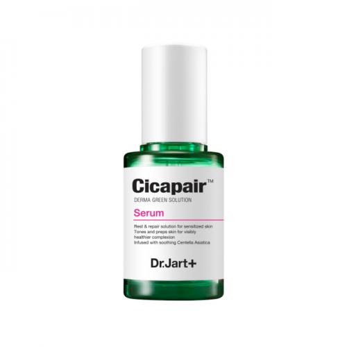 Восстанавливающая сыворотка Антистресс / Cicapair Serum 50мл