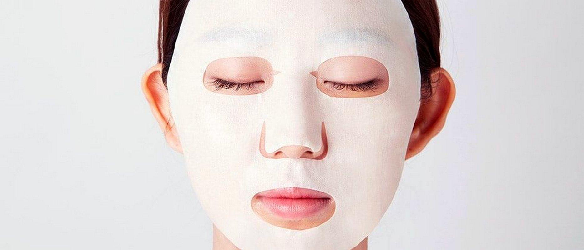 Dr.-Jart-Ceramidin-Facial-Mask
