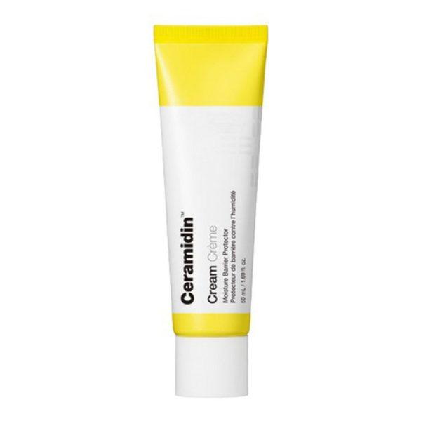 Крем для кожи/ Ceramidin Cream 50мл