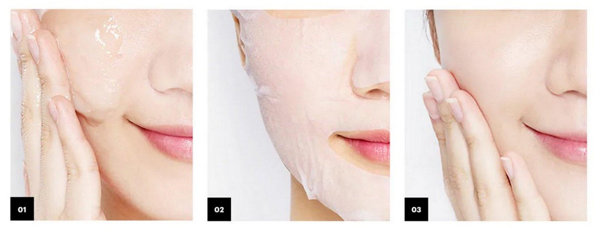 маски-для-лица-применение